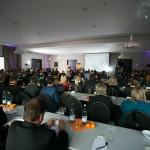 expert 2.0 Internetkonferenz in Basthorst