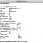 Bildschirmfoto 2013-12-19 um 13.49.45