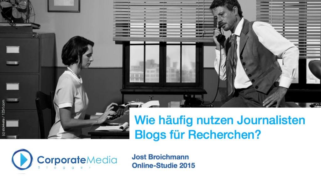 Blogstudie-2015.001