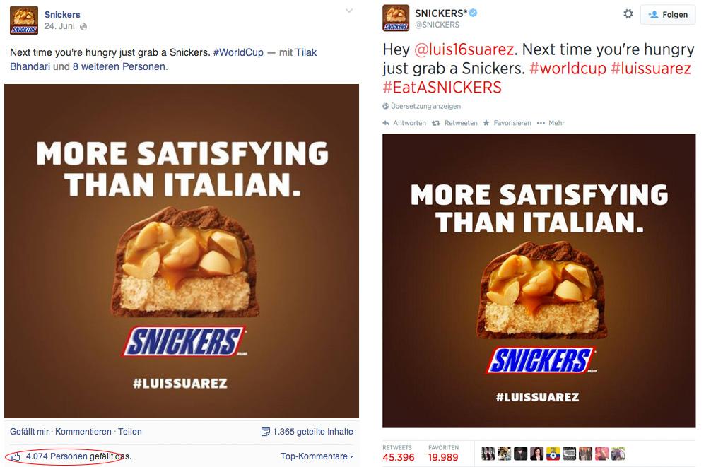 snickers-suarez