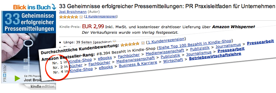 traumstart-ebook