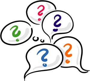 Umfrage Journalisten nutzen Blogs
